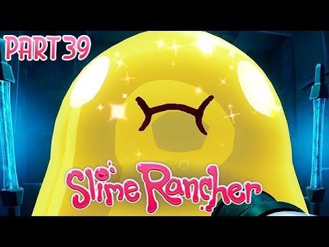 Slime Rancher Gameplay German #2-39 - Der geheime Quantum Slime