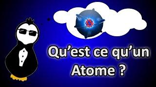 Baixar Qu'est ce qu'un Atome ?