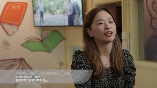 Publication Date: 2021-03-29   Video Title: 啟發多元潛能,成就卓越沙官人-Sha Tin Governm