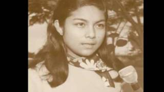 The Way We Were by Nora Aunor