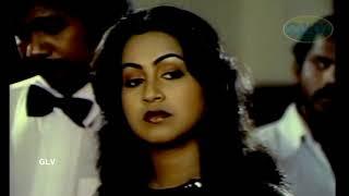 Tamil Horror Movies | Pillai Nila Ghost Movies | Ilayaraaja | Manobala | Tamil Full Ghost Movies