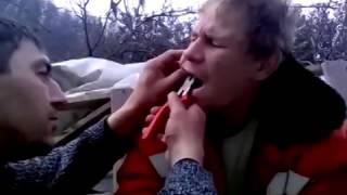 Зубная Фея прикол смотреть до конца