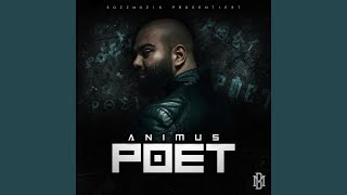 Play Aventus (Instrumental)