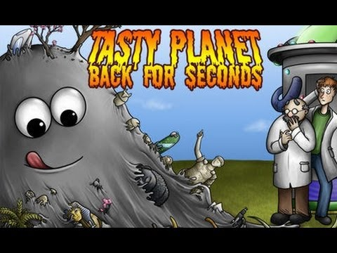 tasty planet back for seconds free download