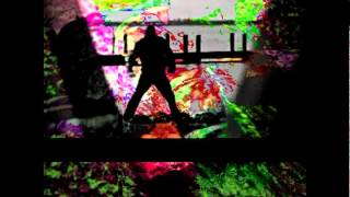 Riverman - Pogo Remixes EP [Preview]