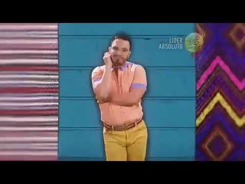 Mi Gente (Parodia) El Brayan Y El Kevin Cuatro Cuartos
