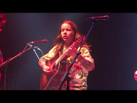China Doll - Billy Strings January 17, 2020