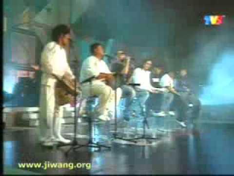 Too Phat - Alhamdulillah II feat. Yasin dan Dali Ahli Fiqir