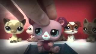 Lps:Клип *MIMIMI* певица Pink ❤❤❤