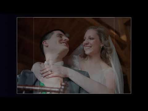 harrington-farm-wedding-photography