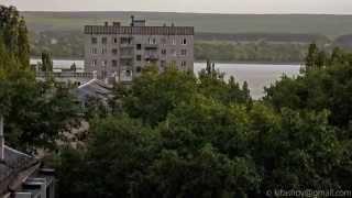 НОВОВОРОНЕЖ - 55(Ролик подготовлен к юбилею Нововоронежа. Состоит из 372 фото HD-качества. Использованы фотографии Александра..., 2012-04-08T14:38:42.000Z)