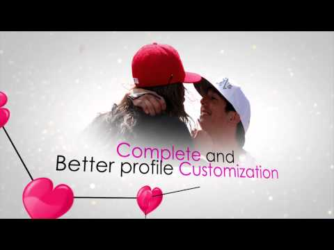 Wandate.com | Free Dating Site - Singles Online Chat