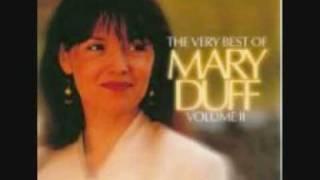 Mary Duff Whispering Hope
