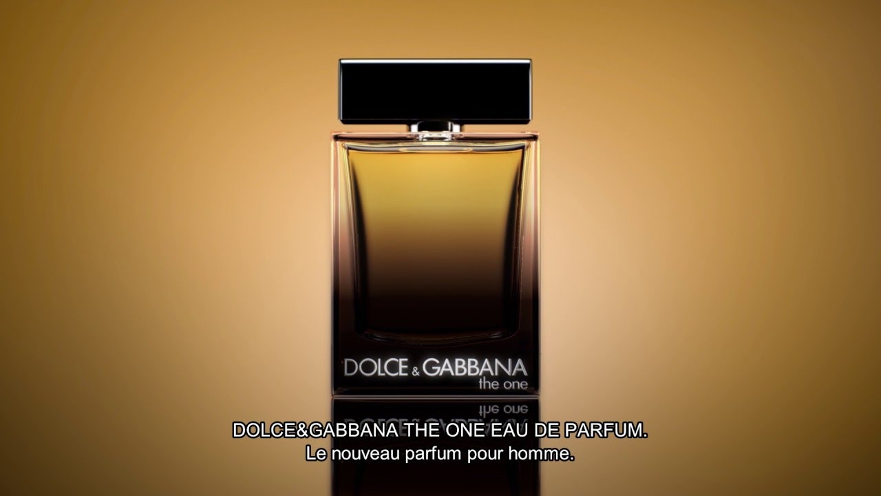 SEPHORA MARQUES  Parfum - DOLCE   GABBANA - The One For Men - Eau de Parfum 1d3572c66f5c