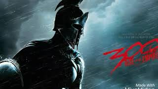 300 спартанцев (3) дата выхода