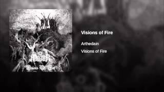 Visions of Fire