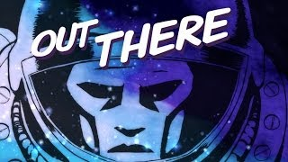App of the Day: Out There Android, iOS Gameplay
