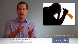Drug & Alcohol Recovery Treatment | Breathe Life Healing Centers