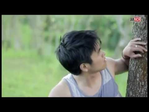 I Believe by Jimmy Bondoc Janine   Unsweetened Love Story OST