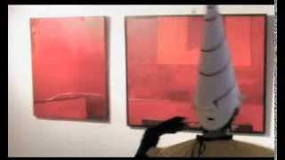 Franca Batich LUX ART GALLERY