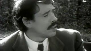 Je m'appelle Jacques Brel (Documentaire France5 - 1997)