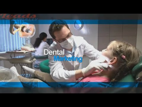 Dental Marketing :Ideas For Your Practice