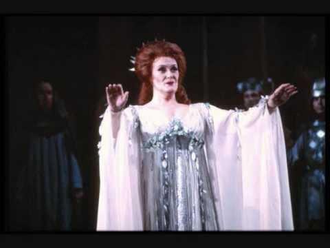"Joan Sutherland-""Sedizïose voci...Casta diva...Ah! bello a me ritorna"", Norma, 1972"