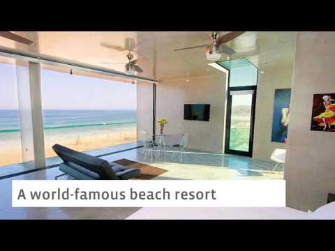 Cabo Beach Resort - Things To Do