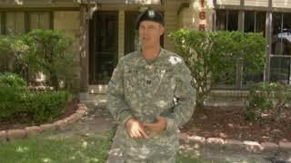 Foundation Repair Testimonials - Houston TX
