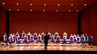Why We Sing(為何而唱)