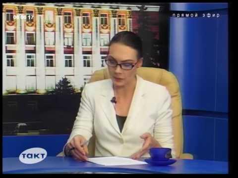 Прямой эфир: задержание Зубкова стало для главы региона сюрпризом