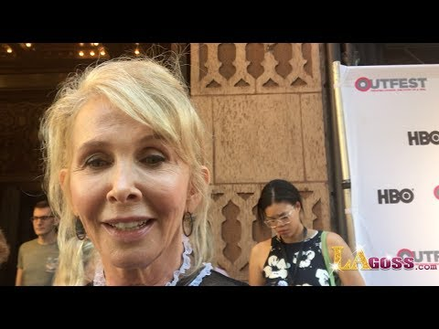 EXCLUSIVE! Trudie Styler opens up about her marriage to Sting
