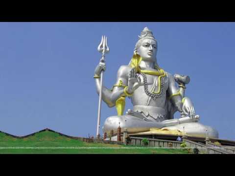 bhole-baba-tera-roop-anokha-hai-||-bijay-dubey