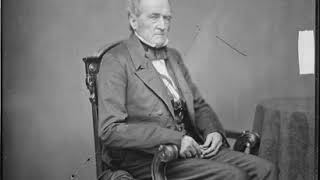 John Bell (Tennessee politician) | Wikipedia audio article