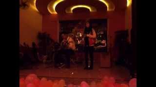 Tóc hát - Clb Guitar ĐHY Huế