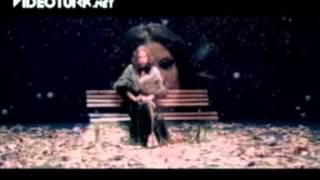 Tuğba Özerk - El Gibi Video