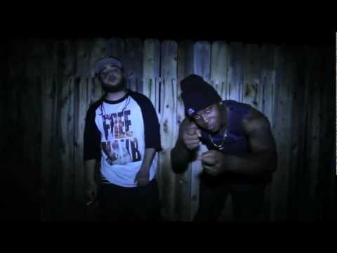 Joey Fatts - Curfew