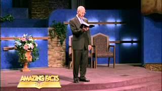 Sabbath Disputes- (Doug Batchelor) AmazingFacts©