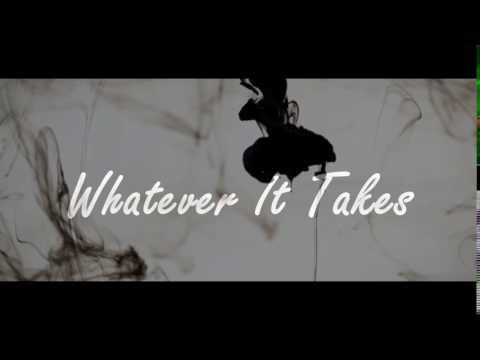 Whatever It Takes | Multifandom