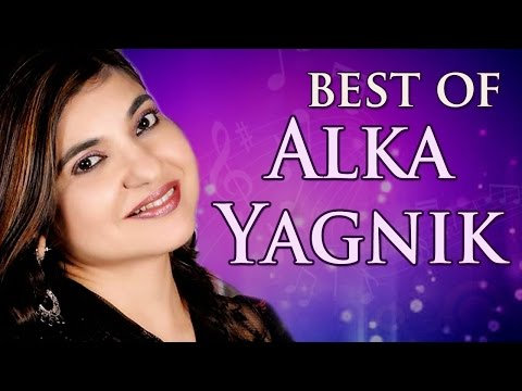 Save Girl Child Song Sung by Alka Yagnic Ft. Kanishka Soni,Anil Dhawan