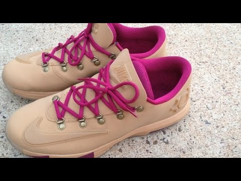 KD 6 EXT \