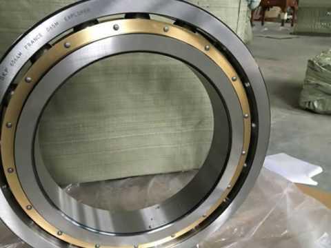 6312 6313 6314 6315 6316 6317 6318 C3 VL0241 quality assured deep groove ball bearing