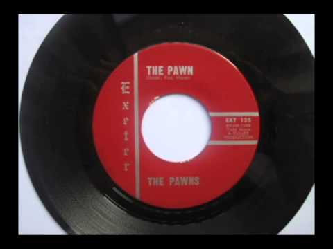 the pawns - the pawn