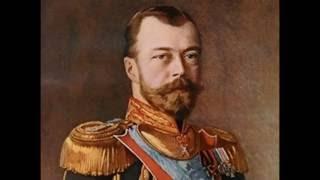 Николай II побеждал в Первой Мировой Войне
