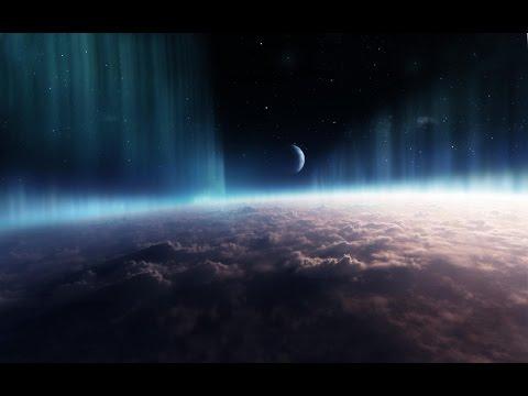 БОЕВИК 2016 фантастика фильмы 2016, Боевик, ужасы, триллер КИБОРГ 2016 года