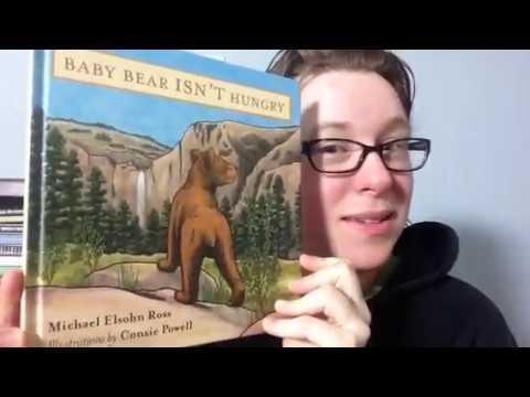 Book Haul | Nevada and California vacation