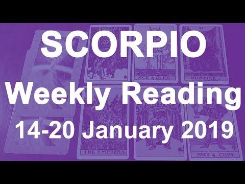 Weekly Love Horoscope Aquarius