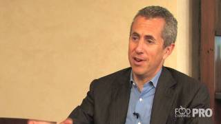 Leaders with Guts: Danny Meyer, Part 4