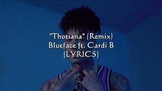 Blueface Thotiana Remix.mp3
