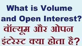 importance of hindi in marketing The importance of planning cannot be over emphasized for an organization or even for an individualfrom the start of a small business, to managing a large business, from starting your own career, to the last stages of your working life, planning will be the most important tool that you use in marketing.